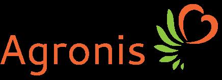Agronis Topraksız Tarım Ürünleri